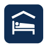 List of hotel, resort and bed and breakfast accommodations in Georgina