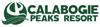 Calabogie Peaks Resort Link