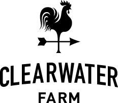 Clearwater Farm in Georgina Ontario on Lake Simcoe