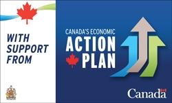 Canada's Action Plan Web Logo