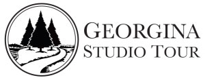 Georgina Studio Tour