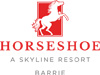 Horseshoe Resort Link