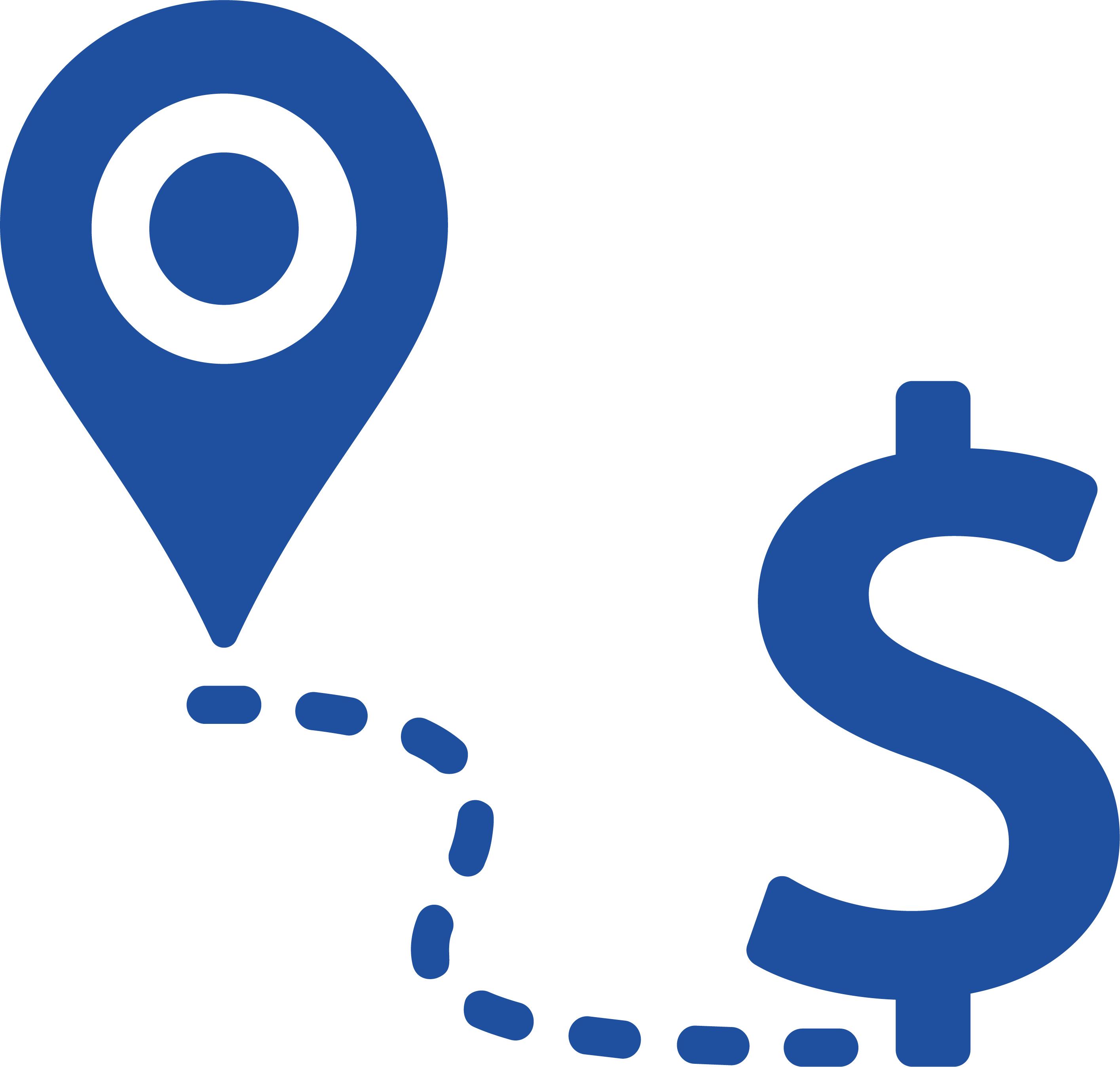 where to buy real estate in York Region: Georgina
