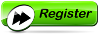 Register Link Button