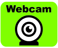ROC Web Cam
