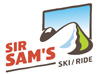 Sir Sam's Ski & Bike Link