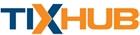 TixHub Logo